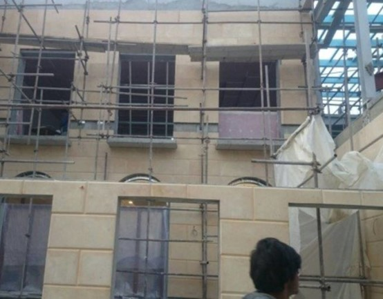 27000_sft_residential_house_lahore