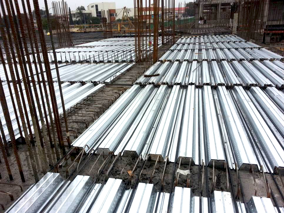 _Images_Products_PEB_Floor-System_Floor-System3